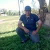 Виталий, 50, г.Новосергиевка