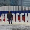 Валерий, 44, г.Вышний Волочек