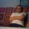 Сергей, 39, г.Козулька