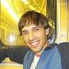 Андрей, 39, г.Некрасовка