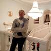 Сергей, 46, г.Ужур