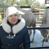 Татьяна Метлицкая (Ли, 38, г.Курган