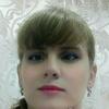 Ирина, 31, г.Зея