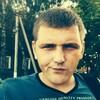Владимир ๑۩۞۩๑36 RUS๑, 27, г.Верхний Мамон