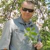 Алексей, 36, г.Юрюзань