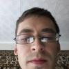 павел, 28, г.Оренбург