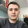 Эдуард, 31, г.Чебоксары