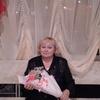 Любовь, 58, г.Петрозаводск