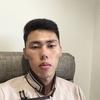 Мэргэн, 25, г.Улан-Удэ