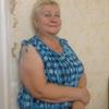Елена, 57, г.Алексин