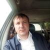 Степан, 38, г.Кемерово