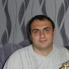 Денис, 38, г.Матвеев Курган