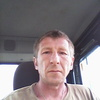 сергей, 47, г.Монастырщина