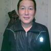 Джангр, 35, г.Цаган-Аман