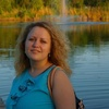 Катя, 31, г.Ростов-на-Дону
