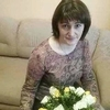 Светлана, 49, г.Алабино