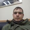 Дима, 32, г.Кузоватово