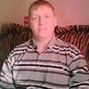 Юрий, 46, г.Туруханск