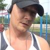 Артём, 31, г.Красноярск