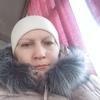 олеся, 33, г.Калачинск