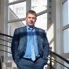 МЕГА, 35, г.Шумиха