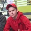 Саша, 18, г.Лобня