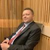 Клочков Олег, 44, г.Богородицк
