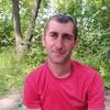 Роман, 39, г.Дзержинск