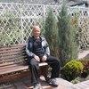 алексей тузов, 46, г.Железногорск