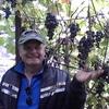 Слава, 54, г.Вольск