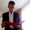 Александр, 21, г.Ужур