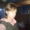 Марина, 42, г.Тулун
