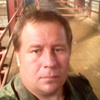 юрий, 44, г.Кемля