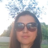 Лия, 36, г.Касимов