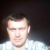 михаил, 35, г.Гусь-Хрустальный