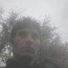 Геннадий, 31, г.Милютинская