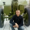Юрий, 35, г.Нытва