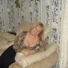 Наталия, 38, г.Усмань