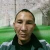 Олег, 37, г.Якутск