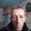 Алексей, 39, г.Усть-Чарышская Пристань