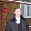 Максим, 36, г.Шенкурск