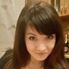 Юлия, 27, г.Щелково