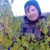Лариса, 29, г.Холмогоры
