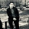 Armen, 16, г.Белоозёрский