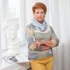 Нина, 64, г.Бор
