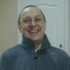 Андрей, 50, г.Краснотурьинск