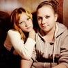 Мария, 25, г.Володарский