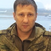 Дмитрий, 41, г.Владикавказ