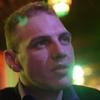Артем, 35, г.Колпино