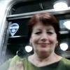 Валентина, 62, г.Санкт-Петербург